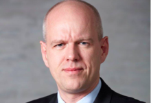 Rådmand i Aarhus: - Jeg har mistet tilliden til direktøren for Teknik og Miljø