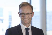 Unge investorer sælger boliger til hinanden for 223 millioner kr. i Aalborg