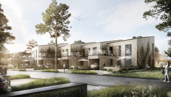 ELF udvikler i Lyngby-Taarbæk - Estate Media