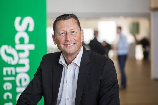 Niels Svenningsen - Estate Media