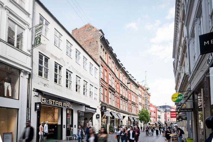 8fabba015b79 Estate Media – Onlinebutik åbner fysisk butik på Købmagergade og investerer  op mod 10 millioner kr. -