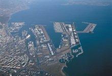 Catella går ind i Aarhus med køb af boligprojekt til 400 millioner kr.