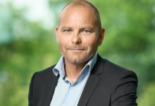 Svenske Ikano har fundet sit første projekt i Danmark
