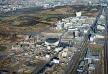 ATP Ejendomme igangsætter projekt til 600 millioner kr. i Ørestad
