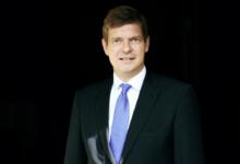 Ejendomsforeningen Danmark har fundet sin nye direktør