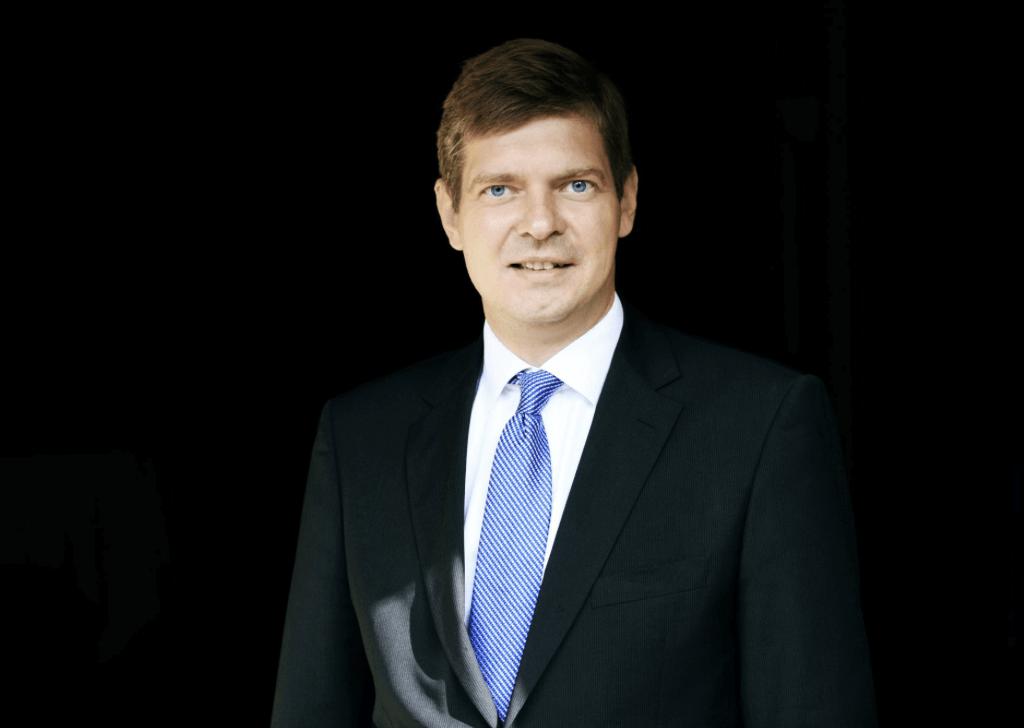 Estate Media – Ejendomsforeningen Danmark har fundet sin nye direktør