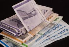 Danmarks 100 rigeste: Her er de 6 fra bygge- og ejendomsbranchen