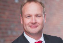 Peter Lilja stopper i Situs - starter finansiel service op i regi af Administrationshuset