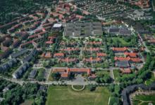 Choktidsplan: Bispebjerg skærer 2 år af byggetid og sparer 300 millioner kr.