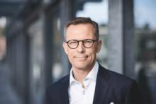 Lars Storr-Hansen, Dansk byggerii.