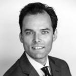 Steffen Bang-Olsen, advokat og partner, Kromann Reumert.
