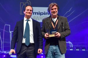 Kan Danmark igen løbe med en Mipim Award. Vi er repræsenteret med 2 projekter, så chancen er der.