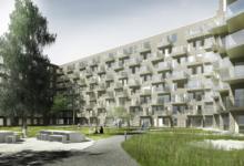 Pihl & Søn genopstår med entreprise på over kvart milliard kr. på Teglholmen