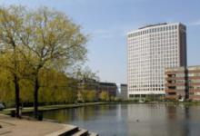 Dades sælger Codanhus for 1,4 milliarder kr. til svensk investor