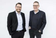 Gottlieb+Partners henter tung mæglerprofil som ejendomsstrateg