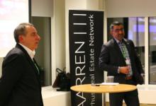 Aarhus har fået nyt netværk for ejendomsbranchen