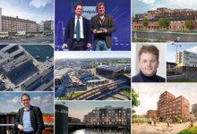 Ugen i Ejendom: NREP solgte ud og Danske Bank kom endelig ud af busken