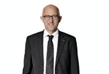Mikkel Søby overtager Home Erhverv København