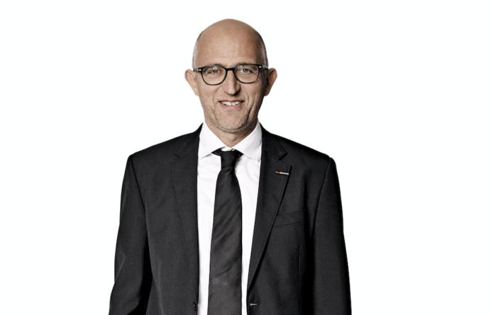 Mikkel Søby.