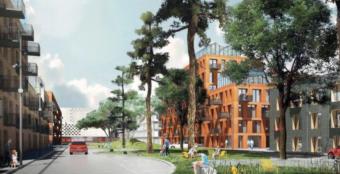thai massage høje tåstrup hotel i hamborg med parkering