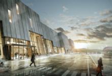 Zeso og Cowi vinder 3 lufthavnsbyggerier til 3,6 milliarder kr. foran stærke konkurrenter