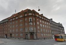 Goldschmidt køber københavnsk kontorejendom med 4.000 kvm kontor