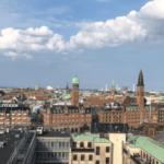 København. Foto Estate Media.