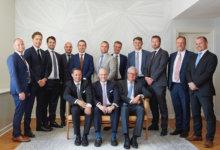 Colliers køber Sadolin & Albæk