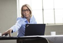 Partner og direktør i Sadolin & Albæks udlejningsselskab stopper