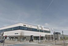 Familierne bag Rødovre Centrum afblæser salgsprocessen