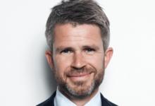 Nrep får ny adm. direktør efter Mikkel Bülow-Lehnsby