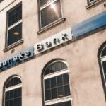 Danske Bank domicil Norge.