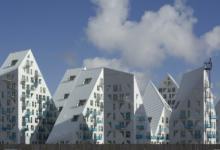 Heimstaden køber 8 boligejendomme for 1,1 milliard kr.