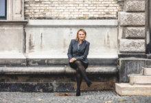 Anne Skovbro leverer milliardoverskud i første år ved roret i By & Havn