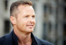 Fremadstormende Pihl & Søn opruster igen - henter ny projektdirektør i NPV