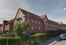 Blackstones opkøb på Frederiksberg sat på pause