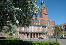 Udenlandsk investor køber 424 boliger på Frederiksberg