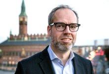 Kristian Krogh bliver adm. direktør i Thylander Gruppen