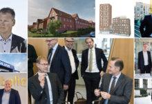Ugen i Ejendom: Farvel til Danmarks største arkitektfirma