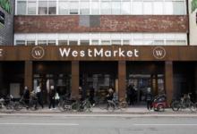 Nrep køber Westmarket-ejendom og konverterer til hotel