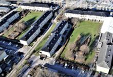 Thylander Gruppen køber 285 lejligheder i off market-transaktion