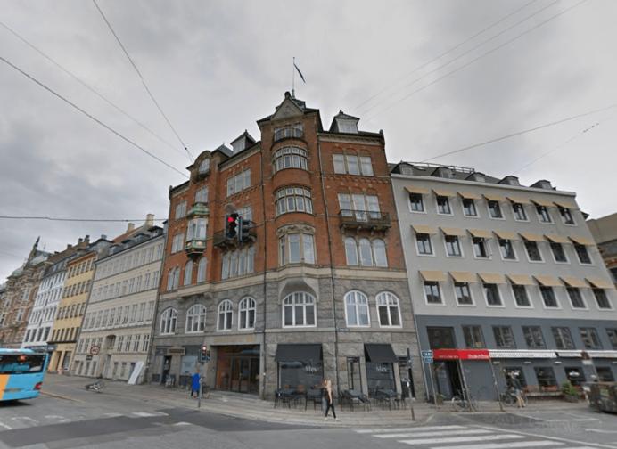 Estate Media – Ejendomsforeningen Danmarks nye navn endelig vedtaget
