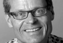 Peter Norvig frataget retten til at kalde sig ejendomsmægler