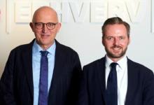 Home Erhverv bliver solgt til Mikkel Søby og Henrik Svane