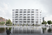 Heimstaden giver over 42.500 kr. per kvm for københavnsk projektejendom