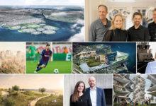 Ugen i Ejendom: En ny Messi i dansk ejendom
