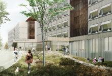 NCC og MTH: Derfor byder vi ikke på stort hospitalprojekt