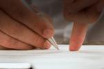 Arkitektbranchen. Forhandling. Underskrift. Regnskab.