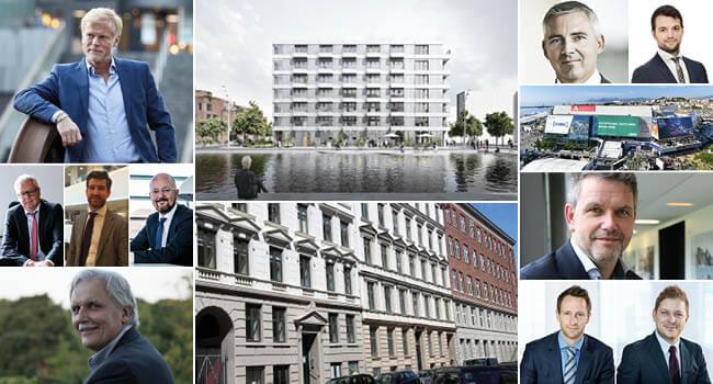 3d2c4359 Estate Media – Ugen i Ejendom: Opkøb til høje priser, nyt navn og endnu et  farvel -