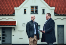 Nordicals overtager nordsjællandsk erhvervsmægler